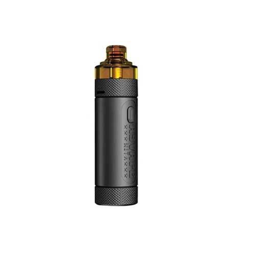 ASVAPE Hita Pod mod System Kit black