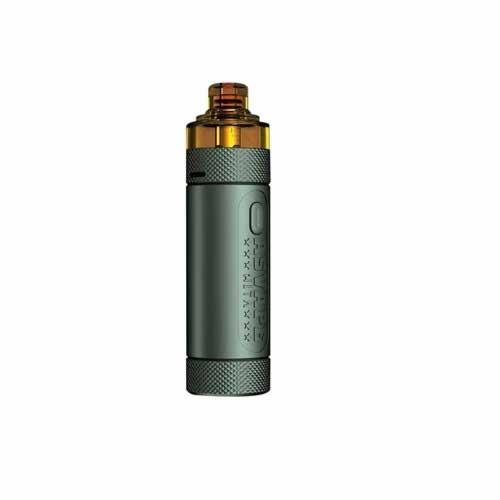 ASVAPE Hita Pod mod System Kit green