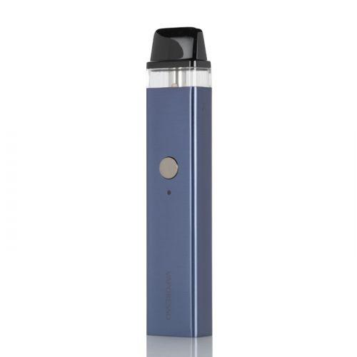 vaporesso xros 16w pod system   blue